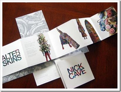 Ejemplos de diseños de catálogos | imprimirmirevista.es