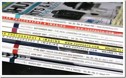 revistas-fotografias