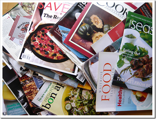 revistas-recetas