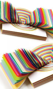tipos de papel imprenta