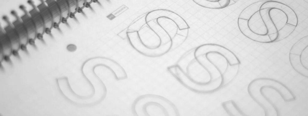 Ready, tipografía para personas con discapacidad visual