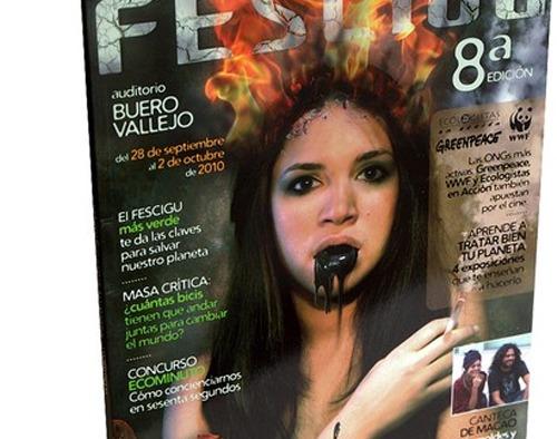 Revista Guadalajara